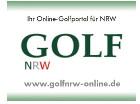 golfnrw-online