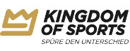kingdom-of-sports