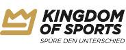 kingdom-of-sports