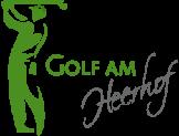 Golf am Heerhof