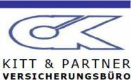 kitt-partner