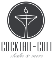 logo_cocktail_cult