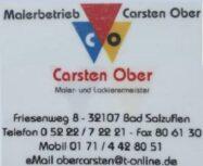 carsten-ooober