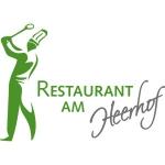 Restaurant-150x150-1
