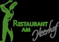 Restaurant-am-Heerhof-Logo-3