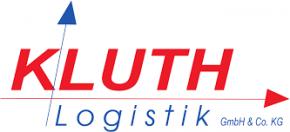 KluthLogistik