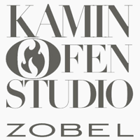Zobel Kaminofenstudio
