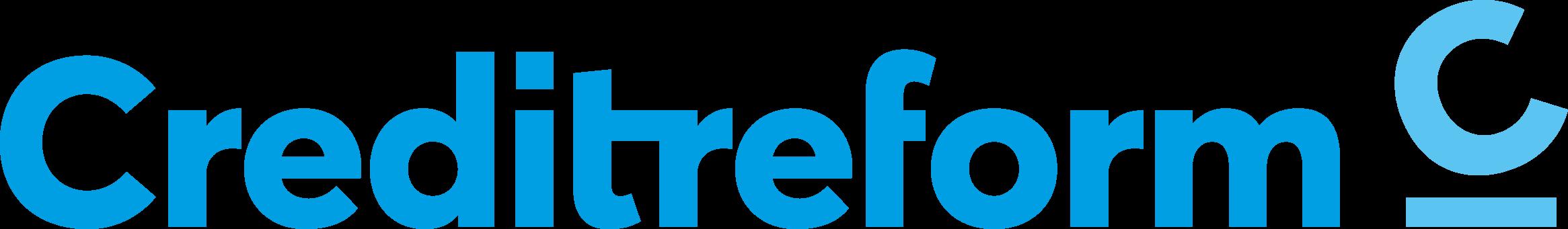 creditreform_logo.png.jsf