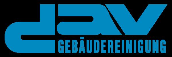 dav_logo_blau