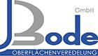 juergen-bode-gmbh_logo